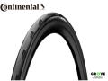 Continental コンチネンタル [ GP5000 700×25 クリンチャー ] Grand Prix5000 ロードバイクタイヤ 【GROVE青葉台】