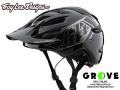 Troy Lee Designs トロイリーデザインズ [ A1 Helmet ] YOUTH ONE Size【GROVE宮前平】