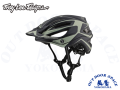 Troy Lee Designs トロイリーデザインズ [ A2  Helmet Mips 2019 ] DROPOUT STONE ハーフ ヘルメット 【風魔横浜】