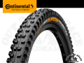 "CONTINENTAL [ Der BARON Project LIMITED ] 27.5x2.4"" 【風魔横浜】★限定モデル"