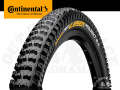 CONTINENTAL [ Der Kaiser - 2.4 Projekt ProTection Apex 29er] 29×2.4 【風魔横浜】