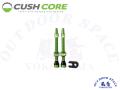 CUSH CORE クッシュコア [ 55mm Air Valves ] Cush Core 専用バルブ 【風魔横浜】