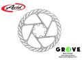 Avid エイビッド[G2 Clean Sweep 160mm] ディスクローター【Grove青葉台】