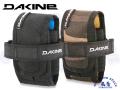 DAKINE [ Hot Laps Gripper Bike Bag ] チューブ小物用フレームバッグ 【風魔横浜】