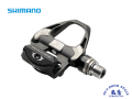 SHIMANO シマノ [PD-R9100 DURA-ACE ] ビンディングペダル 【風魔横浜】