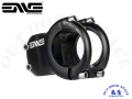 ENVE Composites エンヴィ [ M7 Mountain Stem ステム ] カーボン製 φ35mm 【風魔横浜】 【送料無料】 /35mmリーチ