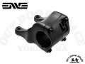 ENVE [ DH Direct Mount Stem 50mm ] 【風魔横浜】