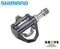 SHIMANO シマノ [ PD-ES600 ] 【GROVE青葉台】