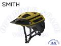 SMITH [ 限定カラー Forefront 2 Helmet - MIPS ] MATTE MYSTIC GREEN/BLK 【風魔横浜】