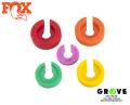 FOX フォックス [FLOAT CDT/DPS AIR VOLUME TUNING KIT] 【GROVE宮前平】