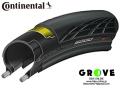 Continental コンチネンタル [ GP5000TL 700×25 チューブレス ] Grand Prix5000TL チューブレスタイヤ 【GROVE青葉台】