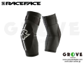 RACE FACE [ INDY ELBOW GUARD ] 耐衝撃エルボーガード D3O Protection 【GROVE青葉台】