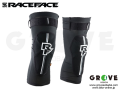 RACE FACE [ INDY KNEE GUARD ] 耐衝撃ニーガード D3O Protection 【GROVE青葉台】