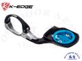 K-EDGE [ wahooBOLT AERO RACE マウント 31.8mm ]  【風魔横浜】