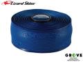 Lizardskins リザードスキン [ Dura Soft Polymer DSP バーテープ ] 1.8mm BLUE 【GROVE 青葉台】