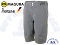 MAGURA by Maloja [ Gravity Series Shorts ] エンデューロ・ショーツ 【風魔横浜】★サイズM (1点限り)