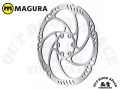 MAGURA マグラ [ Storm HC Rotor ] ストーム HC ローター 各サイズ 【風魔横浜】