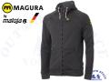 MAGURA by Maloja [ Technofleece Jacket ] テクノフリース・ジャケット 【風魔横浜】★サイズS (1点限り)