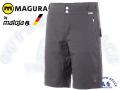 MAGURA by Maloja [ Trail Series Shorts ] トレイル・ショーツ 【風魔横浜】★サイズS (1点限り)