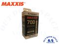 MAXXIS マキシス [ FLYWEIGHT 700 x 18/25c ] 【風魔横浜】