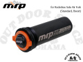 MRP [ Ramp Control Cartridge ] RockShox Pike, Lyrik, Yari, BoxxerWC Solo-Air 【風魔横浜】