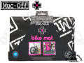 Muc-Off [ Bike Mat バイク・マット ] 700mm x 2090mm 【 風魔横浜 】