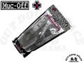 Muc-Off [ 3x Premium Blush Kit ] ブラシキット 3点セット 【 風魔横浜 】
