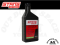 STAN'S [ NOTUBES Tire Sealant ] 16オンス(473ml) 【風魔横浜】