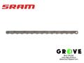 SRAM スラム [ SRAM FORCE AXS 12速チェーン ] ロードチェーン 【 GROVE青葉台 】