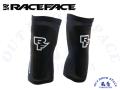 Race Face レースフェイス [ CHARGE KNEE ] 【風魔横浜】