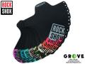 RockShox ロックショックス [ MTB Fender フェンダー ]  【GROVE青葉台】