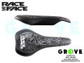 RACE FACE [ ATLAS I-BEAM SADDLE ] 【 GROVE鎌倉 】