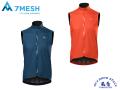 7MESH セブンメッシュ [Resistance Vest Men's]  【風魔横浜】