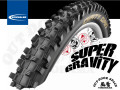 SCHWALBE [ DIRTY DAN 26×2.35 ] SuperGravity VSC TLEasy 【風魔横浜】