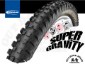 SCHWALBE [ MAGIC MARY 27.5x2.35 ] SuperGravity VSC TLEasy 【風魔横浜】★数量限定特価