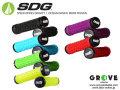 ODI [ SDG LOCK-ON Grip グリップ ] 【GROVE青葉台】 ※在庫限定特価