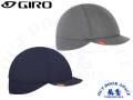 GIRO ジロ [ SEASONAL MERINO WOOL CAP ] 【 風魔横浜 】