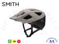 SMITH スミス [ Session Helmet - MIPS ] TUSK/BLACK 【風魔横浜】