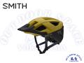 SMITH スミス [ 限定カラー Session Helmet - MIPS ]  【風魔横浜】