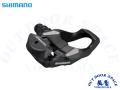 SHIMANO シマノ [ PD-RS500 ] ビンディングペダル 【風魔横浜】