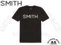 SMITH [ Essnential Men's T-Shirt ] 【風魔横浜】