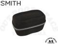 SMITH [ Goggle Case Hard ゴーグルケース ] ハード・タイプ 【風魔横浜】