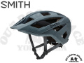 SMITH [ Rover Helmet - Non MIPS ] Matte Charcoal 【風魔横浜】