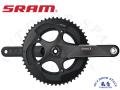SRAM スラム[ RED22 CRANK SET ] 52-36T 170mm 【風魔横浜】