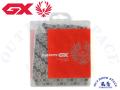 SRAM [ GX Eagle Chain 12s ] SRAM 12スピードチェーン 126 Link 【風魔横浜】
