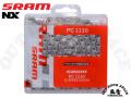 SRAM [ PC-1110 CHAIN 11speed ] NXグレード 11速互換 【風魔横浜】