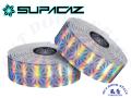 supacaz スパカズ [ Prizmatic ] Hologram  【風魔横浜】