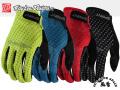 Troy Lee Designs [ Sprint Gloves スプリント・グローブ] 【風魔横浜】
