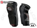 Troy Lee Designs [KGL 5450 Knee/Shin Guards ] 【風魔横浜】