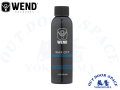 WEND ウェンド [WAX-OFF Chain Cleaner ] 4oz(12ml) 【 風魔横浜 】